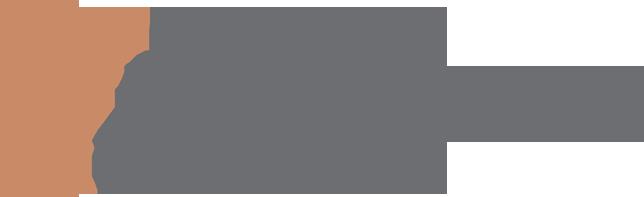 National ICAA Logo